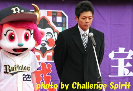 宝惠駕篭行列2012-011
