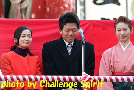 宝惠駕篭行列2012-147