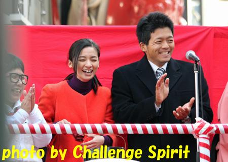 宝惠駕篭行列2012-175