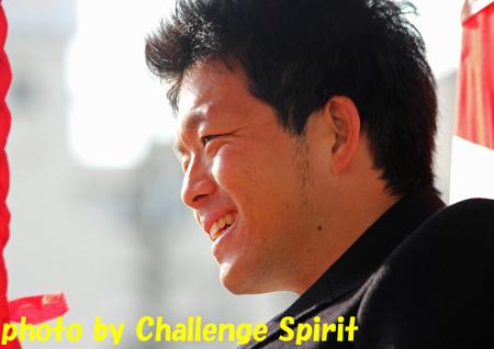 宝惠駕篭行列2012-213