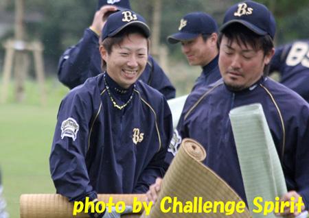 春季キャンプ2012-718