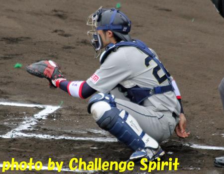 春季キャンプ2012②-203