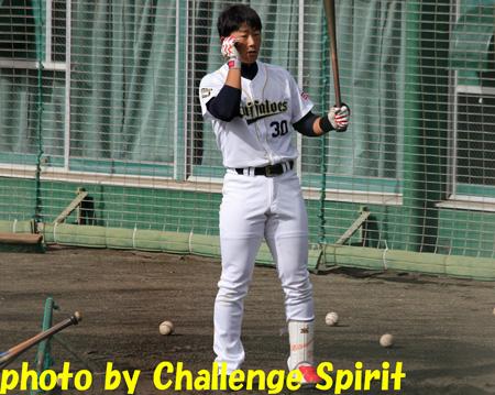 春季キャンプ2012②-605