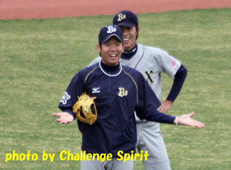 春季キャンプ2012②-034
