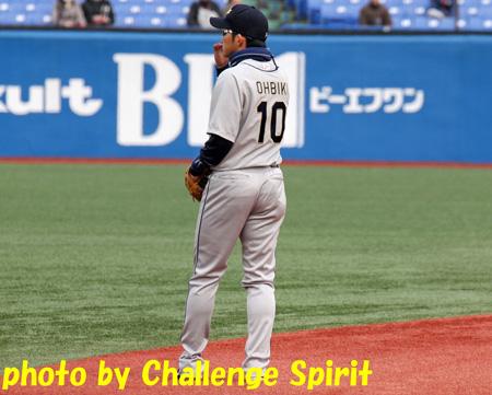 OP戦3/16@神宮-506