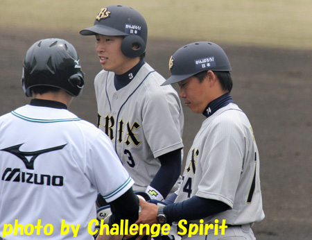 4月10日@鳴尾浜-360
