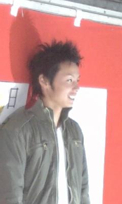 20080105234515.jpg