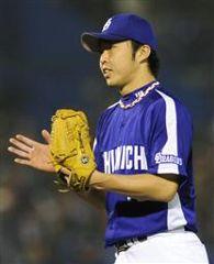 yoshimi080427.jpg