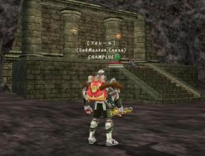 スルト神殿1