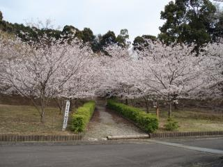寺谷入り口