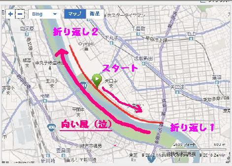 20110103-2.jpg