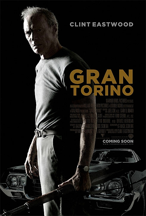 gran-torino-affiche-grand-format.jpg