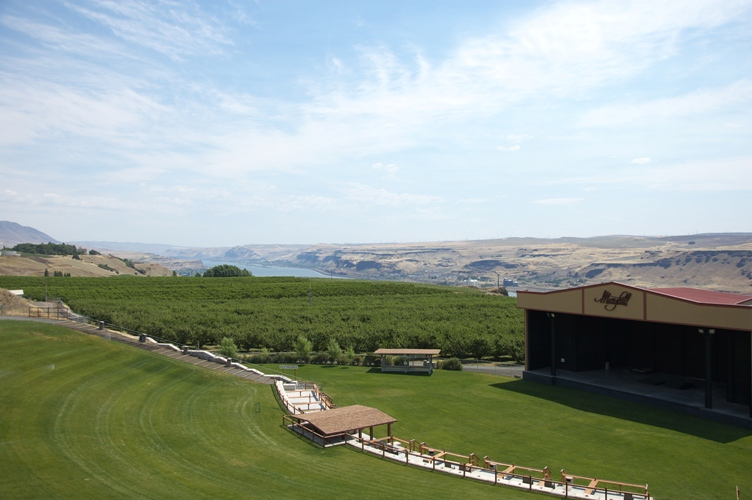 Maryhill Winery 2