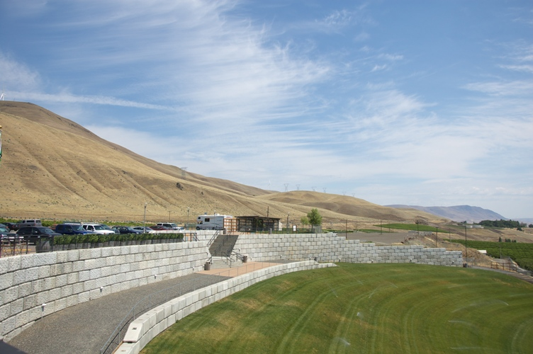 Maryhill Winery 3