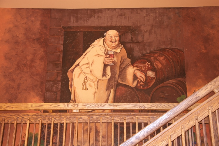 St. Josef's Winery 5