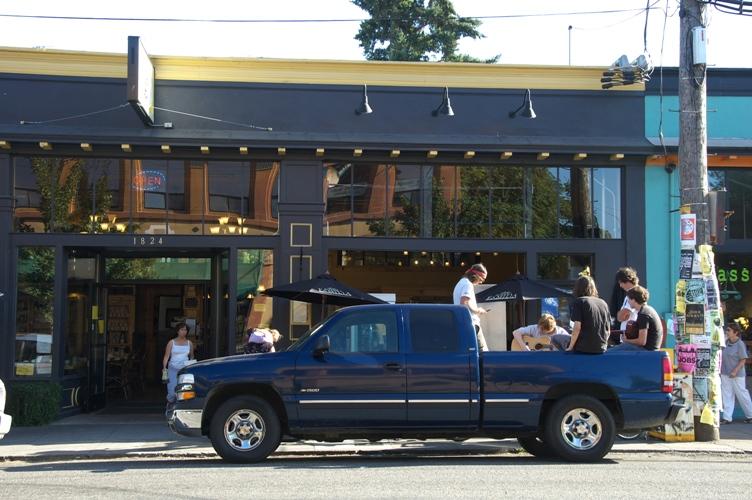 NE Alberta Street 4