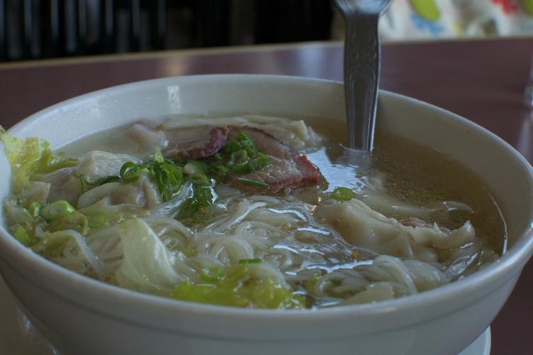 Thien Hong 1