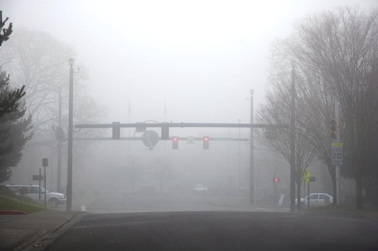霧っぽい感じ5