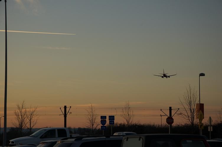 飛行機@IKEA3