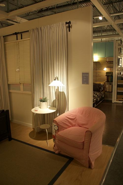 ディスプレイ@IKEA10