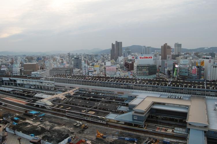 From Okayama 2