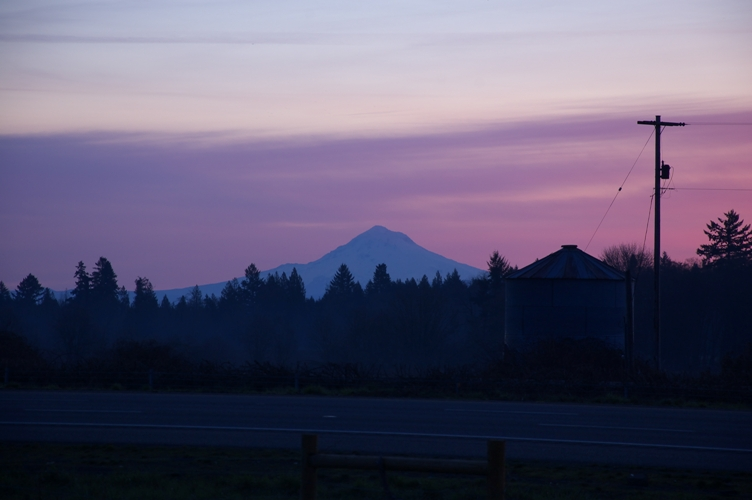 Mt.Hood@sunrise1
