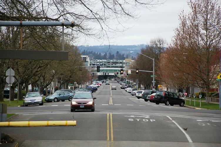 Salem capital周辺3