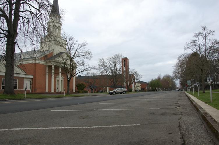Salem capital周辺5