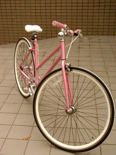 colorbike_pk_2.jpg