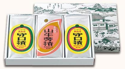 gin215.jpg