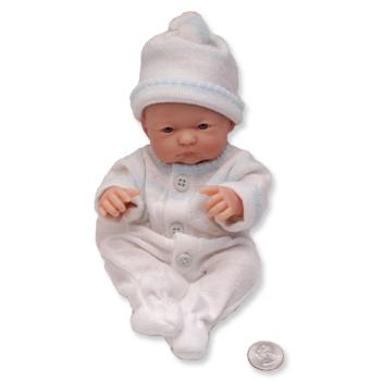 premature-baby-doll.jpg