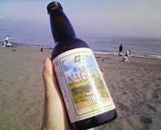 210412 beer