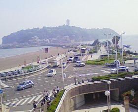 210520江ノ島