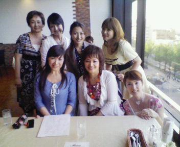 NEC_0385.jpg