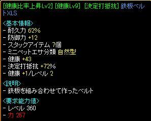 0519BISの腰.jpg