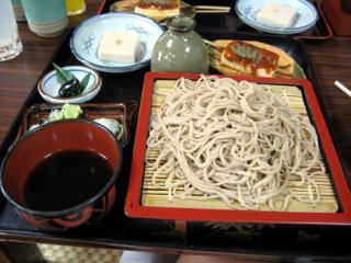 200808_shima-komatsu03.jpg