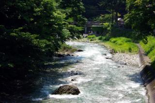 200808_shima-taki01.jpg