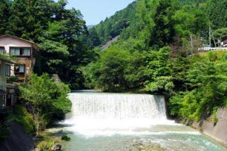 200808_shima-taki02.jpg