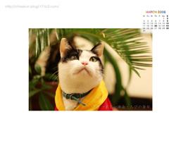 chibi_200803calthumb-3.jpg