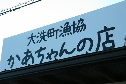 d-27.jpg