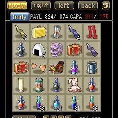 20081008060703