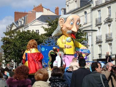 France2009,4 010