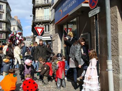 France2009,4 036