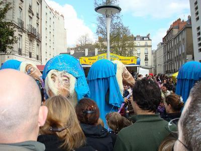 France2009,4 025