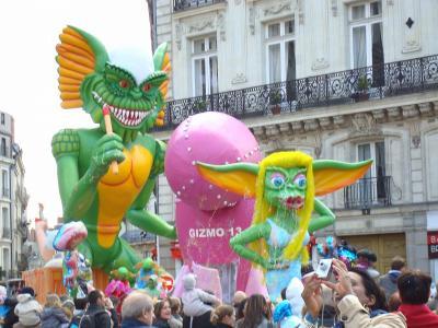 France2009,4 054