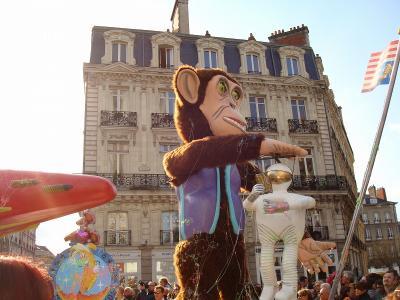 France2009,4 063