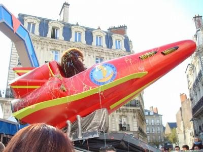 France2009,4 064