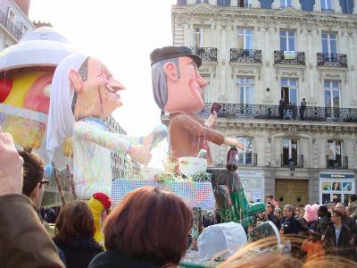 France2009,4 058