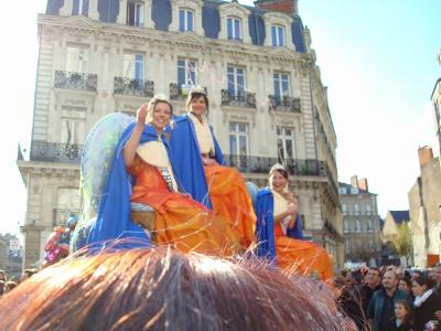 France2009,4 075