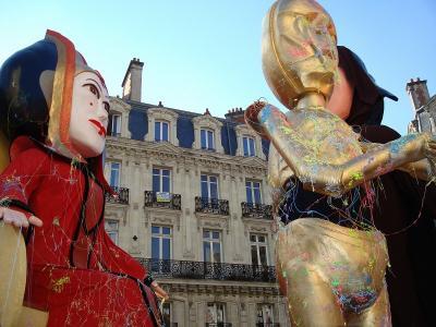 France2009,4 073